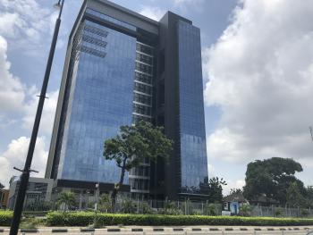 High Rise Luxurious Office Space with Elevator, 24 Hour Constant Electricity, Old Ikoyi, Ikoyi, Lagos, Office Space for Rent