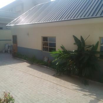 Brand New One Bedroom Flat to Let at Jabi. Price: 650k, Jabi, Abuja, Mini Flat for Rent