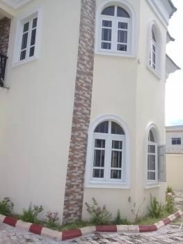 Luxurious 3 Bedroom Apartment, Ocean Palm Estate, Sangotedo, Ajah, Lagos, Mini Flat for Rent