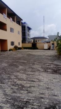 Strategic Multi Purpose Block of 6no Flats, Jide Sawyer Street, Lekki Right Side., Lekki Phase 1, Lekki, Lagos, Flat for Rent