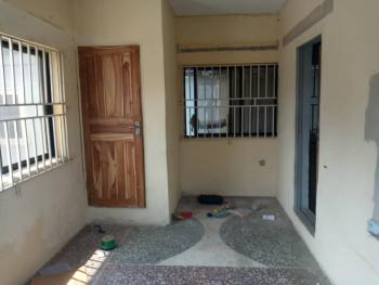 Room Self Contained, Alapere, Ketu, Lagos, Self Contained (single Rooms) for Rent