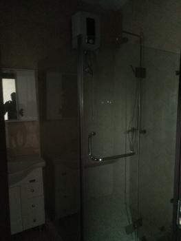 a Big Room Self-contained, 24hour Light  Swimming Pool Play Ground Gym, Copland Estate, Orchid Road, Lafiaji, Lekki, Lagos, Self Contained (single Rooms) for Rent