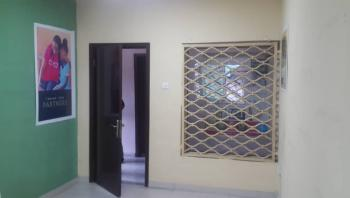 15sqm Office Space, Obanikoro, Shomolu, Lagos, Commercial Property for Rent