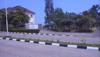 a Plot of Land (491 Sqm), Fountain Springville Estate, Behind Novare (shoprite) Mall, Close to Emperor Estate, Along Monastery Road, Sangotedo, Ajah, Lagos, Residential Land for Sale