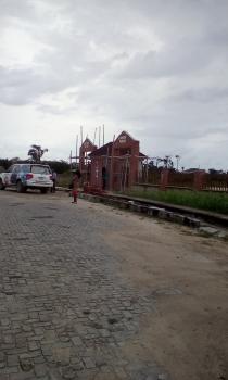 Cedarwood Boulevard, 3 Minutes Drive From Abraham Adesanya Estate, Ajah, Lagos, Residential Land for Sale