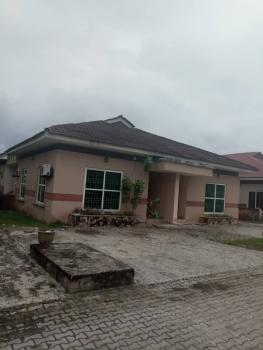 3 Bedroom Bungalow, Pearl Garden Estate, Sangotedo, Ajah, Lagos, Semi-detached Bungalow for Sale