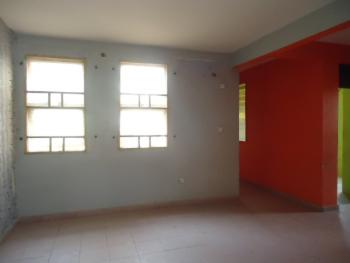 2 Bedroom Flat, Lokogoma District, Abuja, Flat for Rent
