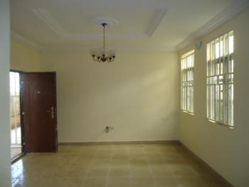 New 2 Bedroom Flat, Lokogoma District, Abuja, Flat for Rent
