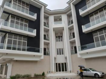 Best for Price !!luxury 3 Bedrooms., Off 3rd Avenue, Banana Island, Ikoyi, Lagos, Flat for Rent