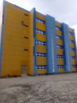 Office Complex, Mabuchi, Abuja, Plaza / Complex / Mall for Sale