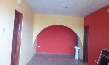 Newly Built 3 Bedroom Apartment, Alakia, Ibadan, Oyo, Flat for Rent