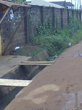 Govt Allocated Land with C of O, Command Road, Ipaja, Lagos, Land for Sale