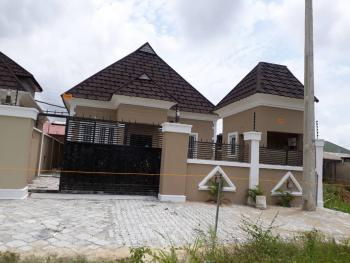 Brand New 3 Bedroom Bungalow, Abraham Adesanya Estate, Ajah, Lagos, Detached Bungalow for Sale
