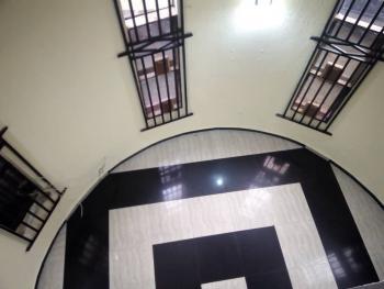 4 Bedroom Duplex, Surulere, Lagos, Detached Duplex for Rent