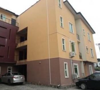 Tastefully Finished Apartment, Ologolo, Lekki, Lagos, Flat for Rent