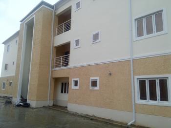 Brand New 1 Bedroom Flat, Katampe (main), Katampe, Abuja, Mini Flat for Rent