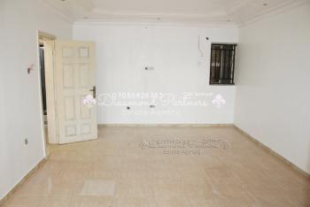 Self Contained, Big, Lekki Phase 1, Lekki, Lagos, Self Contained (single Rooms) for Rent