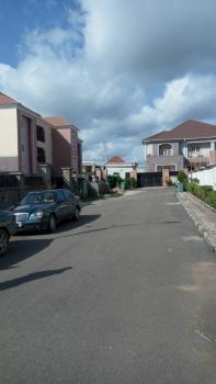 Still Letting New 3 Bedrooms Furnished Apartment, Games Village, Kaura, Abuja, Flat for Rent