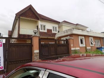 2 Bedroom Terrace Duplex, Babatope Bejide, Lekki Phase 1, Lekki, Lagos, Terraced Duplex for Rent