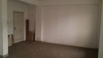 Office Space, Fadeyi, Shomolu, Lagos, Office Space for Rent