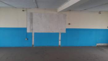 Office Space, Palmgrove, Shomolu, Lagos, Office Space for Rent