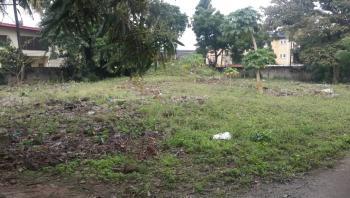 Fully Fenced 1800sqm Land, Ilupeju Estate, Ilupeju, Lagos, Mixed-use Land for Sale