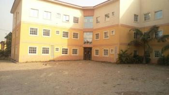 12 Units of 3 Bedroom Flat, Wuse, Abuja, Flat for Sale