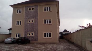 3 Bedroom Apartment, Off Mobil Road, Ilaje . Lekki Scheme 2, Ajah, Lagos, House for Rent