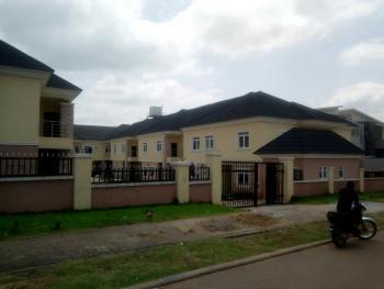 Exotic 1 Bedroom Flat, Katampe Extension, Katampe, Abuja, Flat for Rent