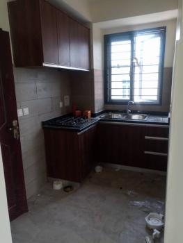 Newly Built Mini Flat, Ologolo, Lekki, Lagos, Mini Flat for Rent