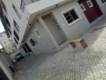 a Nicely Built and Spacious Self Con with Kitchen, Beside Spg, Lekki Expressway, Lekki, Lagos, Self Contained (single Rooms) for Rent