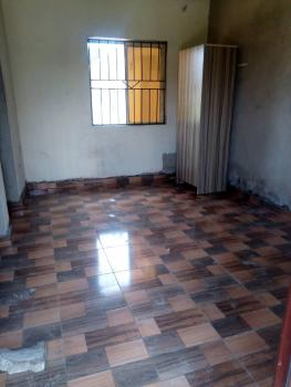 Standard Room Self, Ado, Ajah, Lagos, Self Contained (single Rooms) for Rent