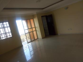 a Spacious and Ventilation Self Con with Kitchen, Agungi Extension, Lekki Expressway, Lekki, Lagos, Self Contained (single Rooms) for Rent