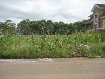650sqm Duplex Plot, Gaduwa, Abuja, Residential Land for Sale