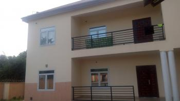 Top Notch 2 Bedroom Apartment, Apo, Abuja, Flat for Rent