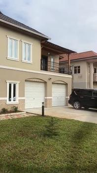5 Bedroom Duplex with Pent House, Nicon Town, Lekki, Lagos, Detached Duplex for Rent