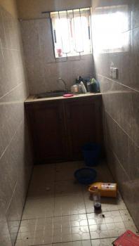 Mini Flat, By St Timothy Church, Ojodu, Lagos, Mini Flat for Rent