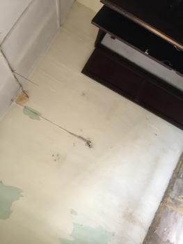 Spacious Two Bedroom Flat, Onadeko Street, Itire-ikate, Surulere, Lagos, Flat for Rent