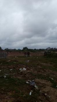 5 Plots of Land, Ihiagwa, Owerri, Imo, Mixed-use Land for Sale