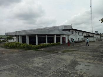 C of O, Industrial Area, Amuwo Odofin, Isolo, Lagos, Commercial Land for Sale