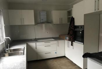 5 Bedroom Detached Duplex, Gra, Isheri North, Lagos, Detached Duplex for Rent