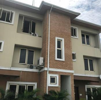 Nice Luxury 2 Bedroom Apartment, Jakande, Lekki, Lagos, Flat for Rent