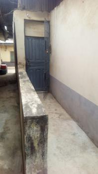 Mini Flat, Odozi Road, Ojodu, Lagos, Mini Flat for Rent