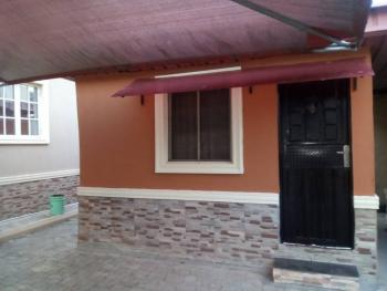 Luxurious Self Con, Igbo Efon, Lekki, Lagos, Self Contained (single Rooms) for Rent