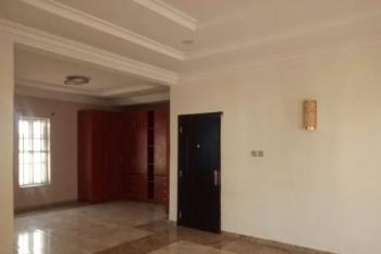 3 Bedroom Duplex, Opic, Isheri North, Lagos, Terraced Duplex for Rent