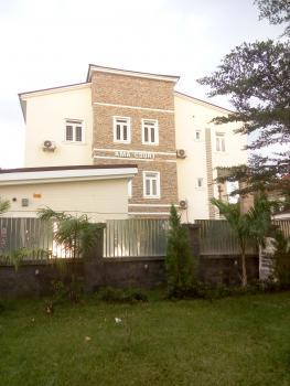 Luxury 5 Bedroom Terrace Duplex, Ama Court, Gudu, Abuja, Terraced Duplex for Rent