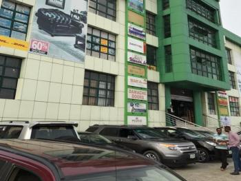 85sqm Office Space, Road 305, Igbo Efon, Lekki, Lagos, Office Space for Rent