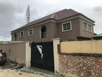 5 Bedroom Duplex, Alpha Beach Road, Atlatic View Estate, Igbo Efon, Lekki, Lagos, Detached Duplex for Rent