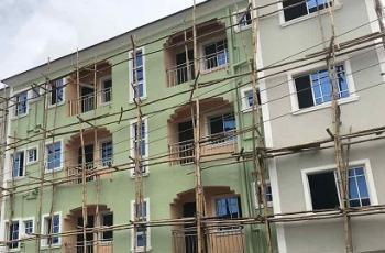 Newly Built Mini Flat, Lawanson, Surulere, Lagos, Mini Flat for Rent