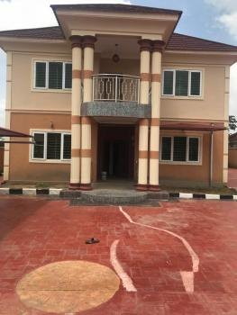 Luxury Two Bedroom Flat, Cbn Quarters, Apo, Abuja, Semi-detached Bungalow for Rent